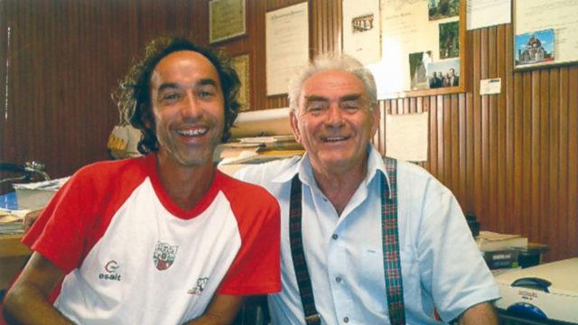 Arnaldo Roncuzzi 08