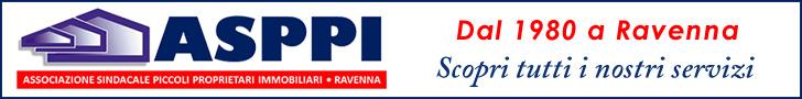 ASPPI LEADERBOARD ISTITUZIONALE