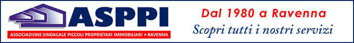 ASPPI – HOME LEADERB FEB 2018