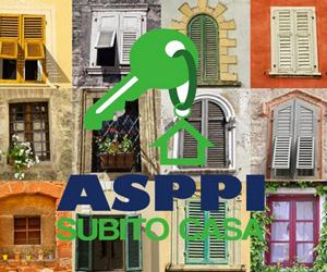 ASPPI – CP MR ARCHITETTURA MAR 2018