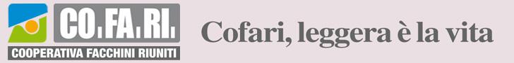 COFARI LEADERBOARD ISTITUZIONALE