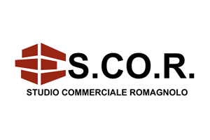 SCOR STUDIO