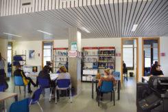 Centro Per L'impiegojpg01