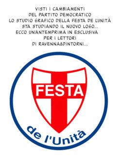 Gianluca Costantinijpg13