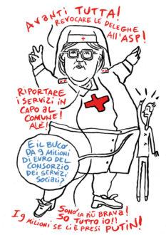Gianluca Costantinijpg24
