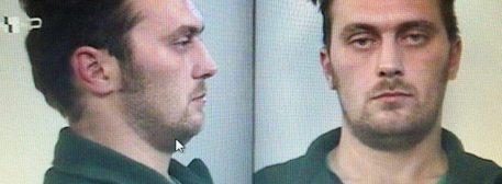 Barista Ucciso, Si Vaglia Pista Dell'ex Militare Russo
