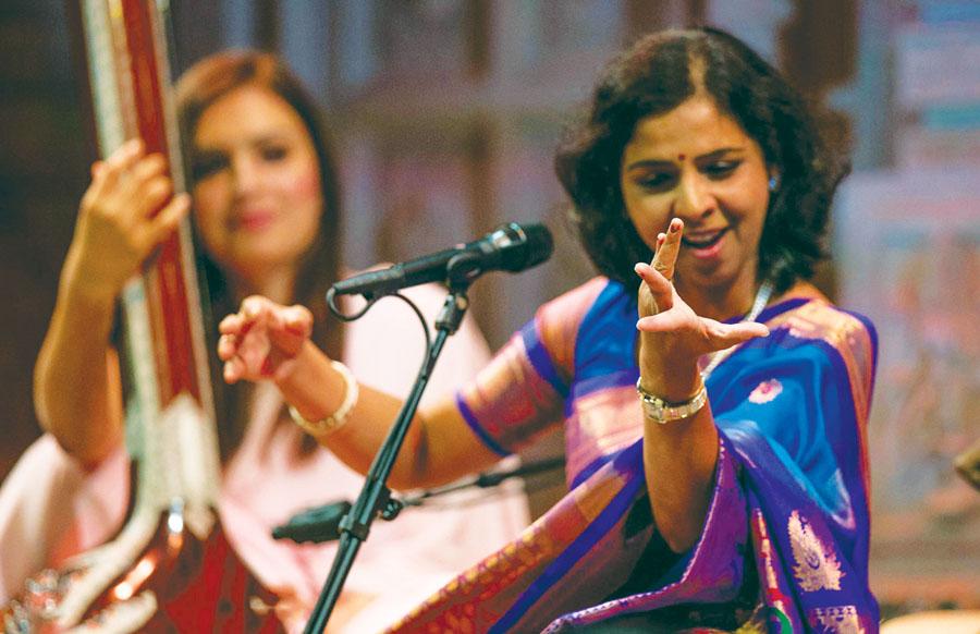 incontri indiano a Londra cambiamento di cuore incontri Show episodi