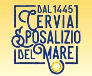 MANCHETTE SX SPOSALIZIO DEL MARE DI CERVIA 2017