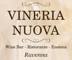 VINERIA NUOVA – HOME MRT LUGLIO