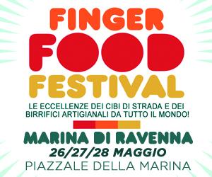 FINGER FOOD FESTIVAL 2017 – HOME MRT2