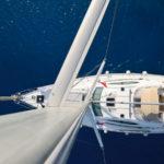 Barca Lega Navale