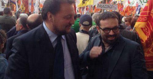 Lega Nord Fava