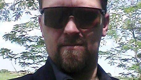 Killer Ricercato: Ha 2 Identità,Igor Russo E Ezechiele Serbo