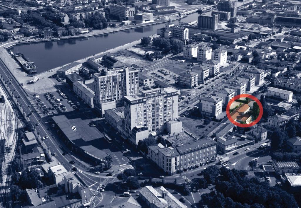 LOFT In Darsenajpg02