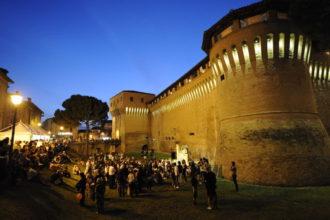 Rocca Forlimpopoli 2 Copia 1024x682