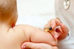 Veneto Dossier Del Sindaco Sui Vaccini Informo Non Impongo Una Scelta 4563