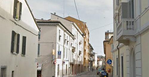 Viapascoli Viaoriani