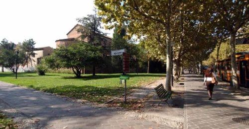 1404 Giardini Speyer