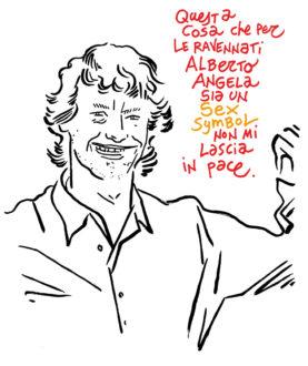 Costantini Alberto Angela 2