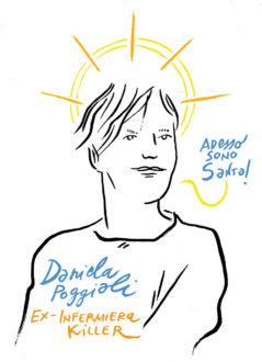 Costantini Daniela Poggiali 2