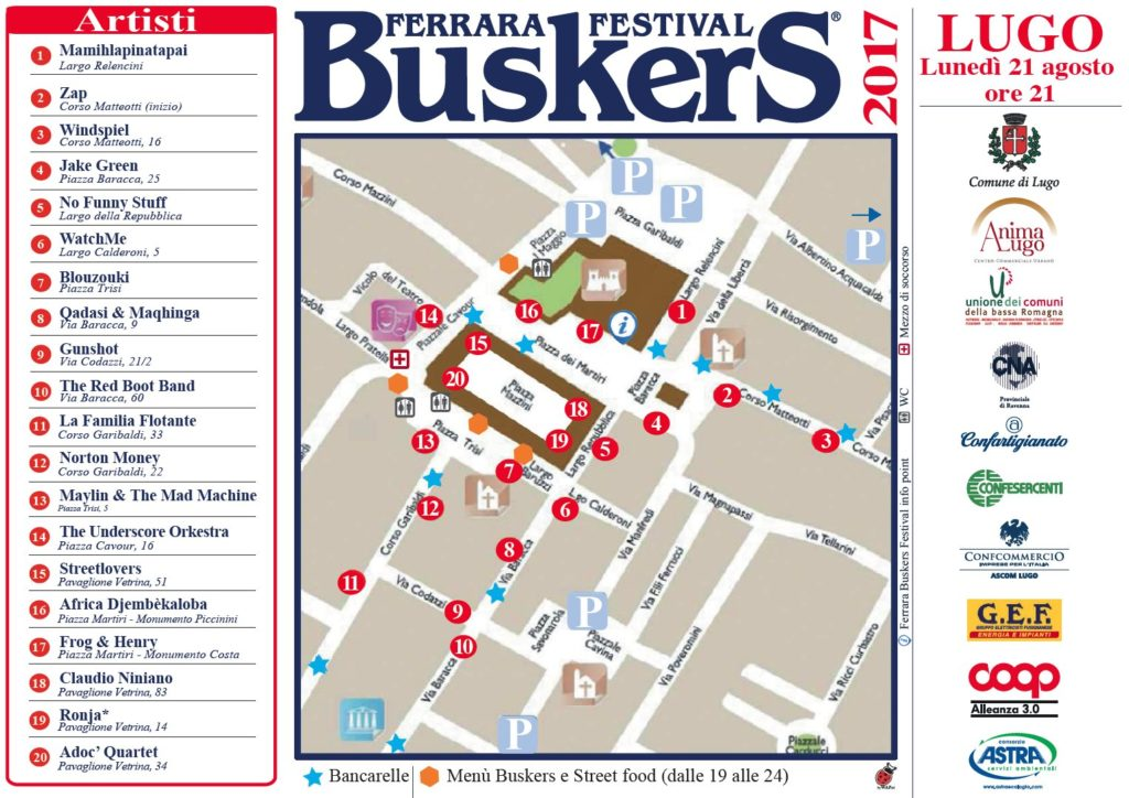 LugoBuskers2017mappa
