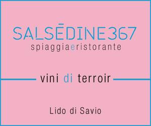BAGNO SALSEDINE – GUSTO MRT2