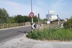 Solarolo Ponte Felisio 01