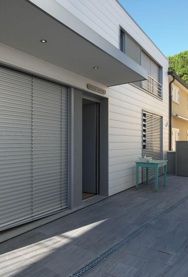 Gallery of esterno with case piccole e belle for Case piccole ma belle