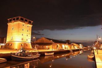 Il Comune di Cervia mette in palio 15mila euro in cambio di un mese ...