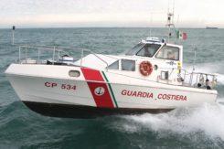 Guardia Costiera2