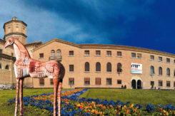 Mar Museo Ravenna
