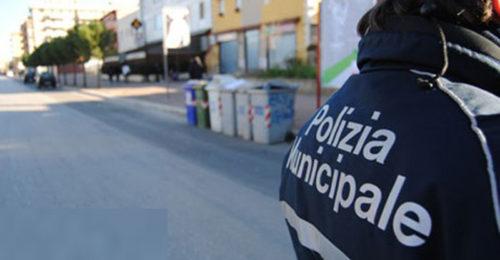 Polizia Municipale1