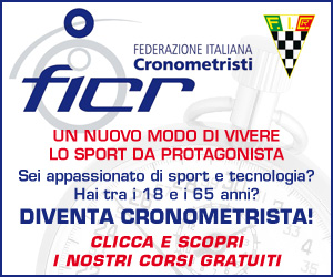 CRONOMETRISTI – HOME MEDIUM RECT BOTTOM1 SETTEMBRE 2017