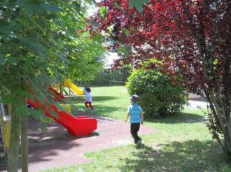 Progettare Il Giardino Da Soli : Un progetto da 30mila euro per aprire a tutti i giardini delle