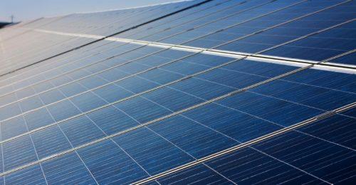 Solar Cells 1