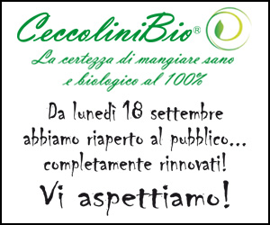 CECCOLINI BIO – HOME MRT 30 08 17 10 09 17