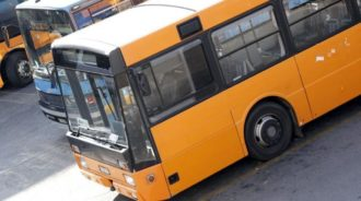 Autobus 4
