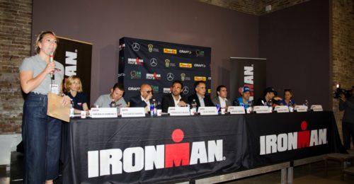 Buono 20 Ironman Conferenza Stampa 21 Settembre
