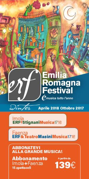 EMILIA ROMAGNA FESTIVAL – HOME HALFPAGE SETT 2017