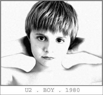 Pasquale Boy