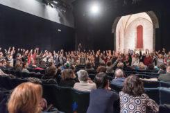 Teatro Rasi