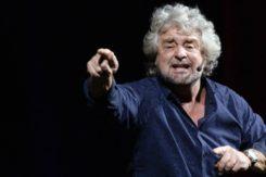 3242823 0846 Beppe Grillo
