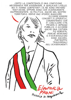 Costantini Eleonora Proni