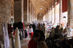 Lugo Vintage Festival (3)