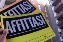 Fisco 2015 10 Affitto Casa Tasse Big