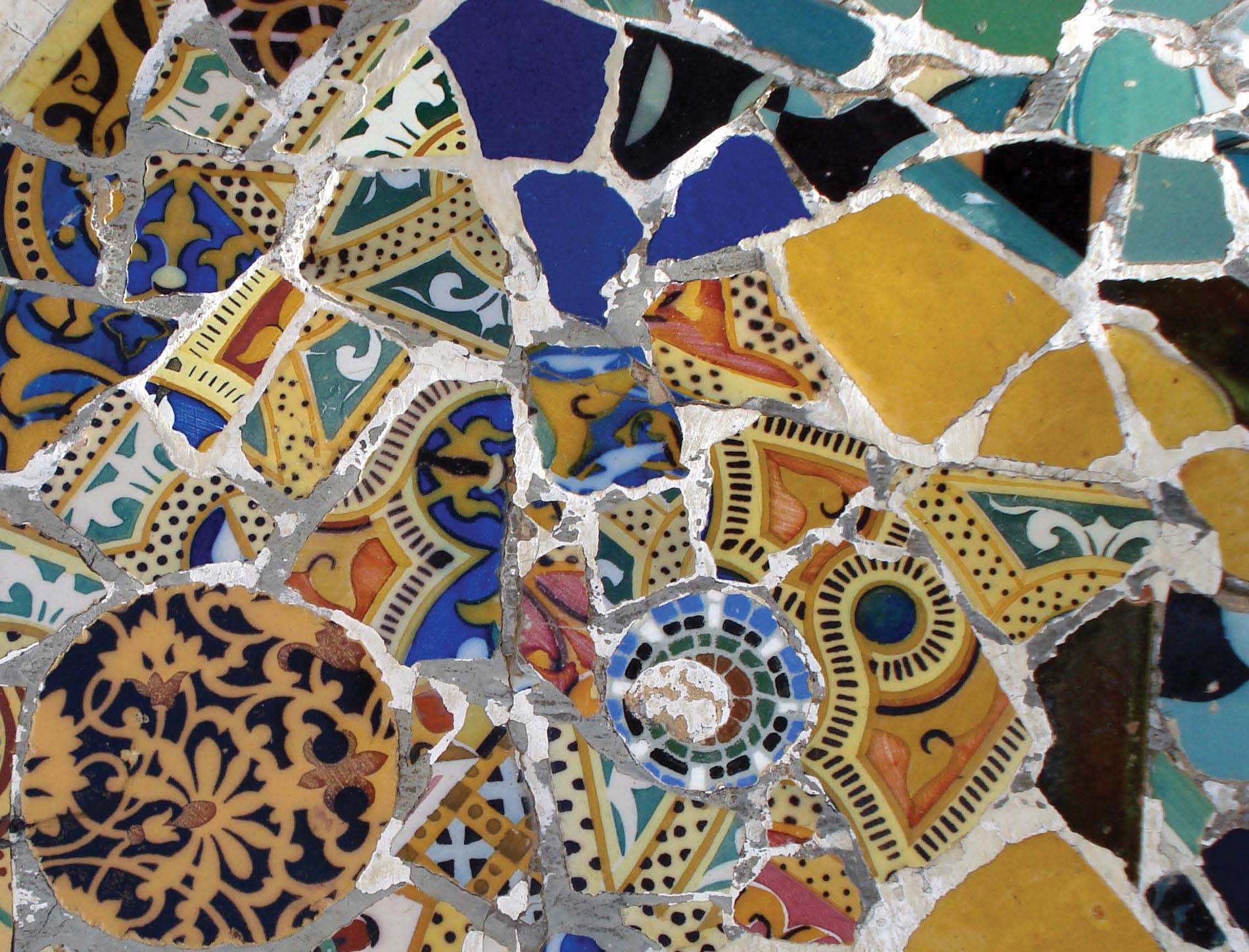 Sublimare lo scarto casa premium for Piastrelle heritage