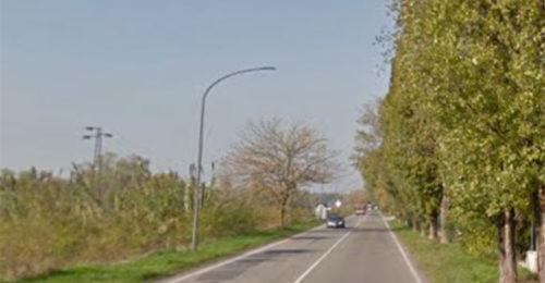 Viale Manzoni
