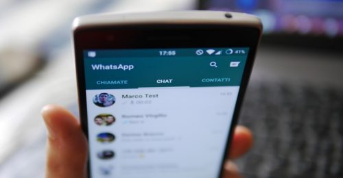WhatsappMaterial1