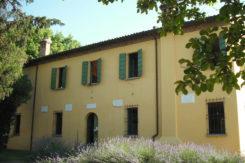 Casa Monti