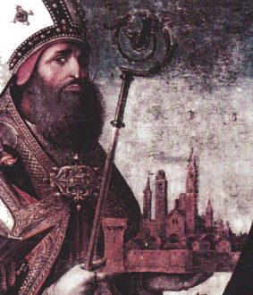 B.Carrari